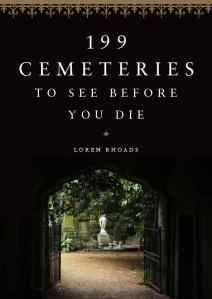 199Cemeteries_cover lo-res