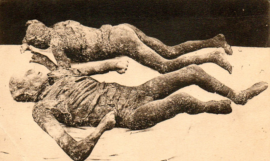 pompeii single lesbian women Sexuality in ancient rome, and more broadly, sexual attitudes and behaviors in ancient rome, are indicated by roman art, literature and inscriptions, and to a lesser extent by archaeological remains such as erotic artifacts and architecture.