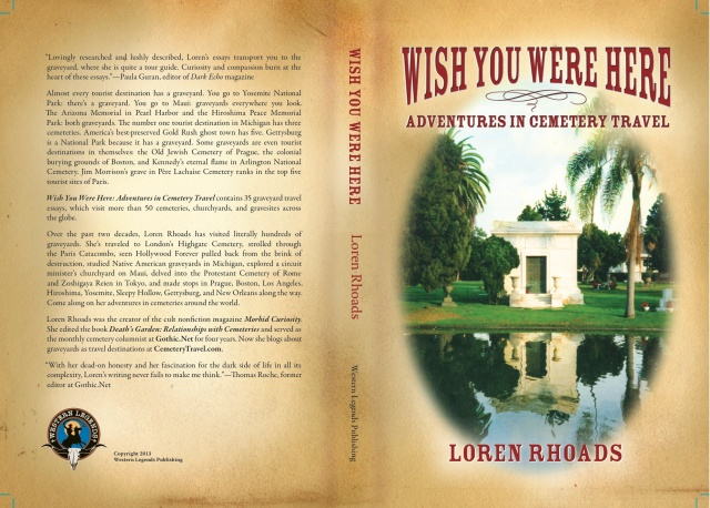 WishYouWereHere-cover-FINAL copy