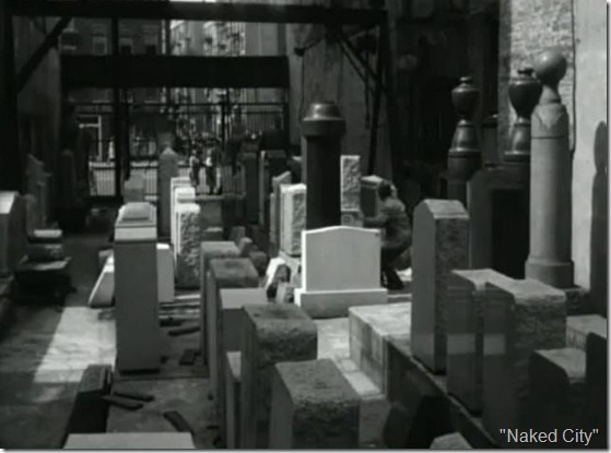 naked_tombstones