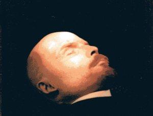Lenin corpse003