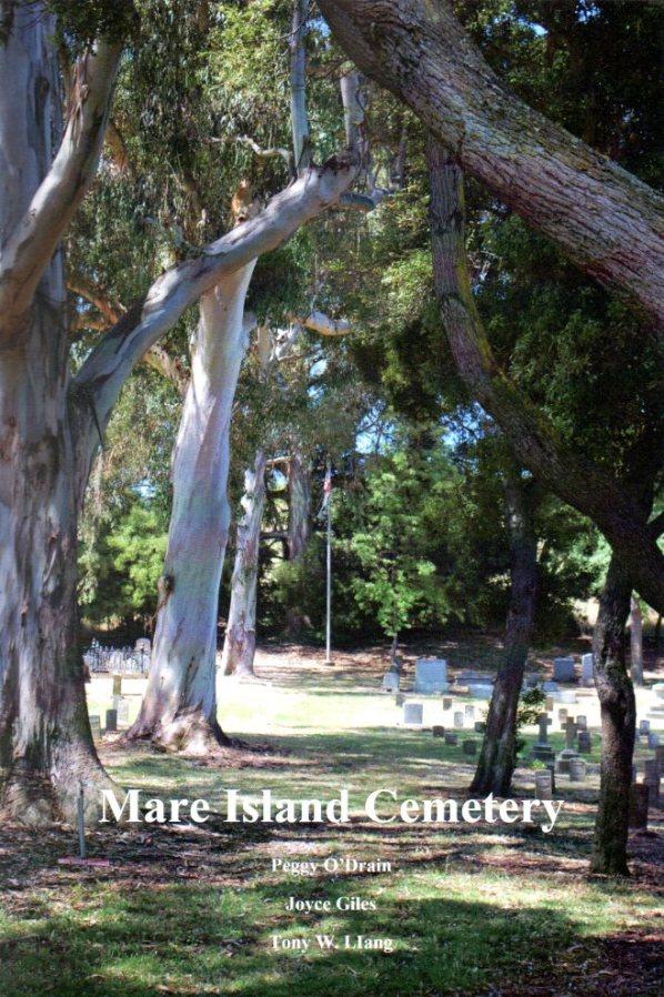 mare island book001