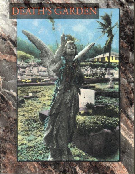 Death's Garden001