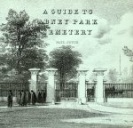Abney Park001
