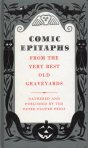 Comic Epitaphs001