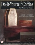 DIY Coffins001