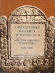 Gravestones of Early001