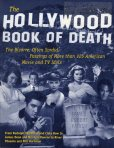 Hollywood Book001