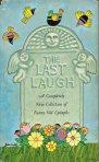 Last Laugh001