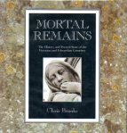 Mortal Remains001