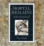 Mortal Remains001
