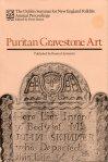 Puritan Gravestone001