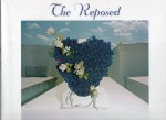 The Reposed001