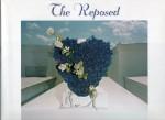 The Reposed001