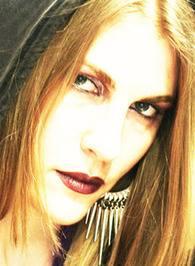 Lilah photo