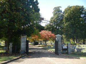 helena-confederate-cemetery[1]
