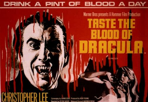 taste-the-blood-of-dracula