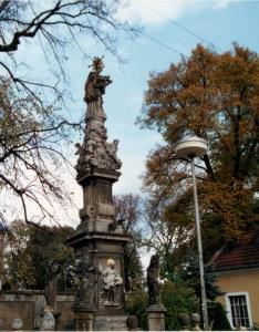 rhoads-plague-column
