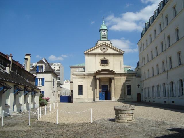 Notre-Dame-de-la-Paix,_Paris