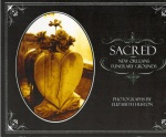 Sacred New Orleans