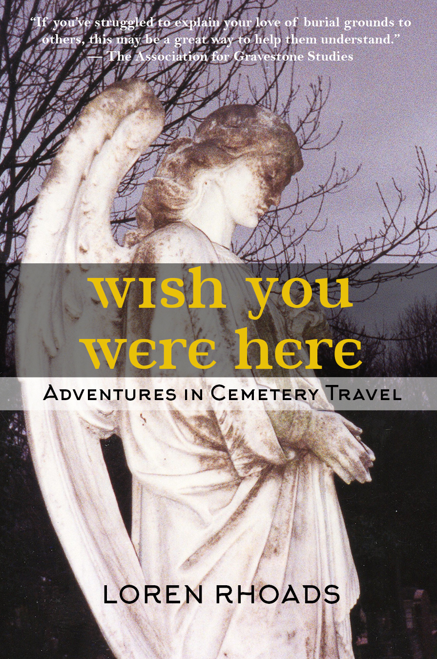 wish-you-were-here-cover